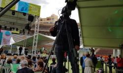 20160513_fira de les comarques plaza de toros valencia fotos jose cuñat (105)