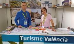 20160513_fira de les comarques plaza de toros valencia fotos jose cuñat (108)