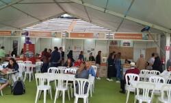 20160513_fira de les comarques plaza de toros valencia fotos jose cuñat (114)