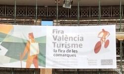 20160513_fira de les comarques plaza de toros valencia fotos jose cuñat (115)