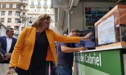 20160513_fira de les comarques plaza de toros valencia fotos jose cuñat (26)