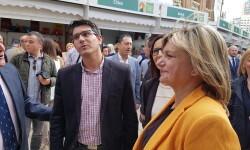 20160513_fira de les comarques plaza de toros valencia fotos jose cuñat (29)