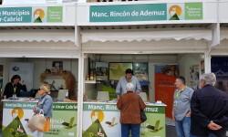 20160513_fira de les comarques plaza de toros valencia fotos jose cuñat (3)