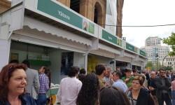 20160513_fira de les comarques plaza de toros valencia fotos jose cuñat (30)