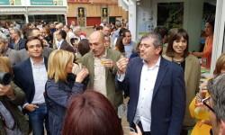 20160513_fira de les comarques plaza de toros valencia fotos jose cuñat (36)