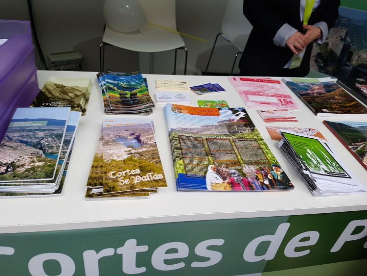 20160513_fira de les comarques plaza de toros valencia fotos jose cuñat (38)