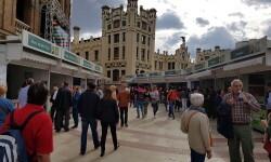 20160513_fira de les comarques plaza de toros valencia fotos jose cuñat (47)