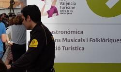 20160513_fira de les comarques plaza de toros valencia fotos jose cuñat (50)