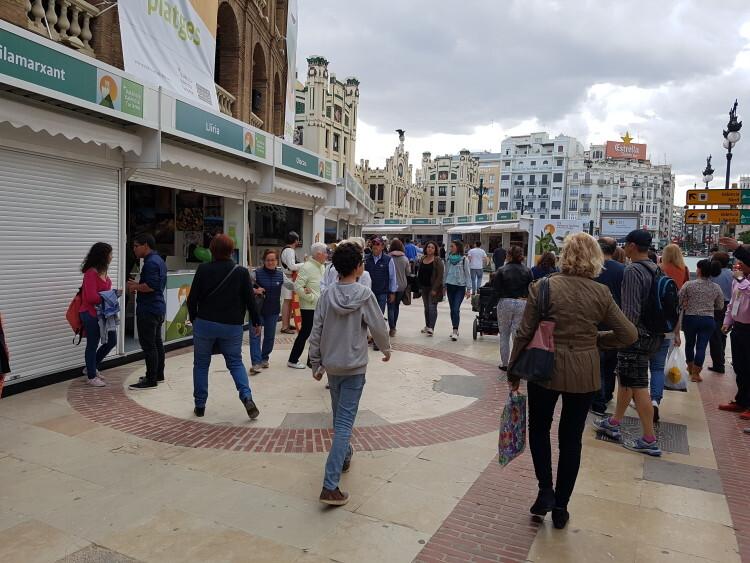 20160513_fira de les comarques plaza de toros valencia fotos jose cuñat (6)