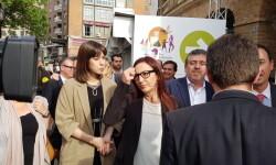 20160513_fira de les comarques plaza de toros valencia fotos jose cuñat (60)