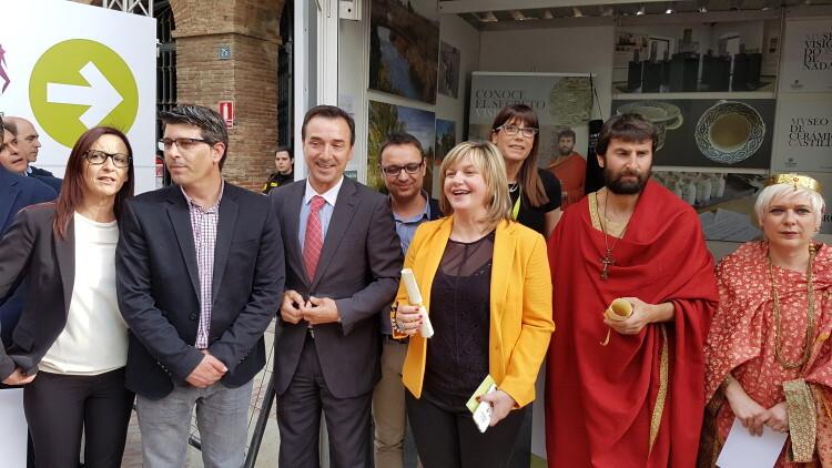 20160513_fira de les comarques plaza de toros valencia fotos jose cuñat (64)