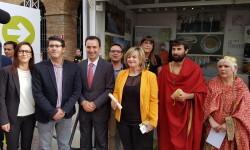 20160513_fira de les comarques plaza de toros valencia fotos jose cuñat (66)