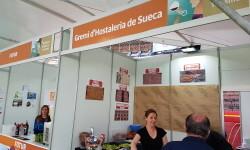 20160513_fira de les comarques plaza de toros valencia fotos jose cuñat (77)