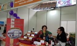 20160513_fira de les comarques plaza de toros valencia fotos jose cuñat (81)