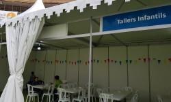 20160513_fira de les comarques plaza de toros valencia fotos jose cuñat (86)