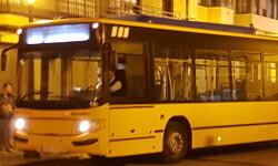 20160518_213336La ciudad de Valencia sigue con el rodaje de «Amar», de Esteban Crespo Netflix  (14)