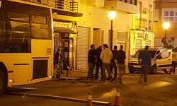 20160518_213336La ciudad de Valencia sigue con el rodaje de «Amar», de Esteban Crespo Netflix  (16)