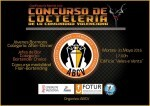 ABCV_Cartel Concurso Coctelería