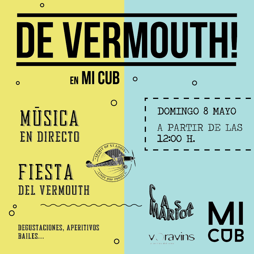 AFF_vermouth-01