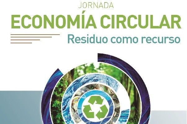 Aigües de l'Horta organizada una jornada de Economía Circular para celebrar el Día del Reciclaje en Xirivella.