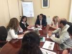 Alberic_adjud_y_reunion_alcalde_16-5-16