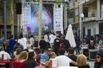 Alcossebre acogerá mañana la segunda semifinal del Dipcas Music.