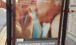 Amar película rodada en Valencia pero con decorados basedos en la ciudad Madrid 20160519_085958 (4)