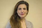 """Ana López Martín- """"Creo que una novela histórica debe tener rigor y entretenimiento"""""""