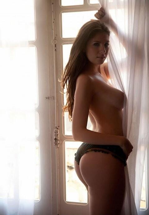 Anielly Campos desnuda (19)