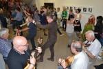 Baile de El bolero de Castellón