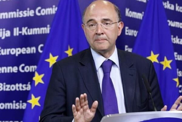 Bruselas aplaza hasta julio las posibles sanciones contra España por incumplir el déficit.