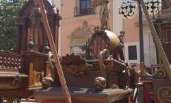 CORPUS VALENCIA LAS ROCAS 20160528_124341 (10)