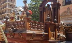 CORPUS VALENCIA LAS ROCAS 20160528_124341 (11)