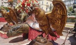 CORPUS VALENCIA LAS ROCAS 20160528_124341 (15)
