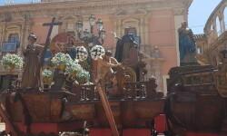 CORPUS VALENCIA LAS ROCAS 20160528_124341 (4)