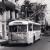 Calle Císcar. Julio 1975. (Foto-Miguel Légor). - copia