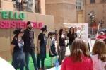 Castello mes sostenible Showcooking del cicle Castelló+sostenible 1 (1)