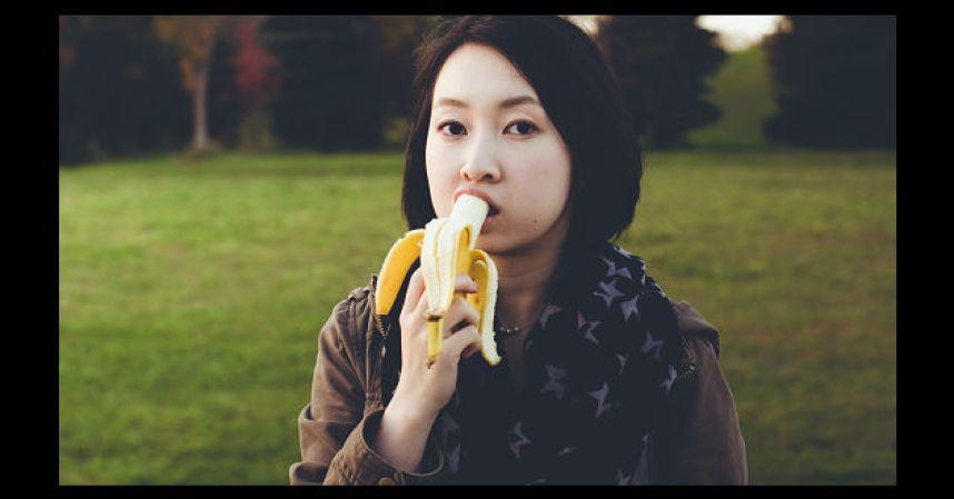China-banana-2031437