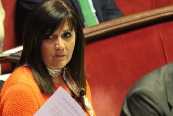 Ciudadanos censura el desinterés del tripartito por garantizar la seguridad en el Besamanos.