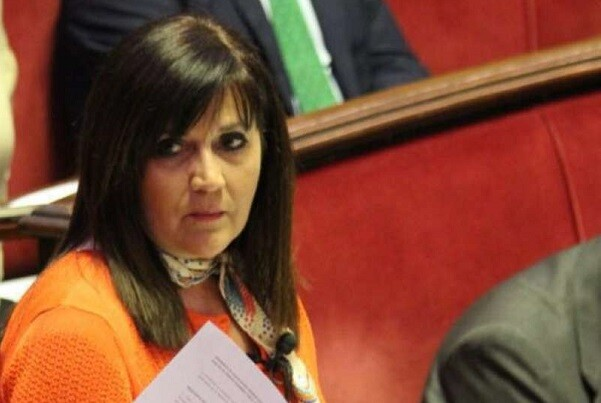 Ciudadanos de Valencia denuncia el intrusismo en el sector del taxi.