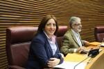Ciudadanos presenta un decálogo para reconvertir el Servef en un referente de creación de empleo.