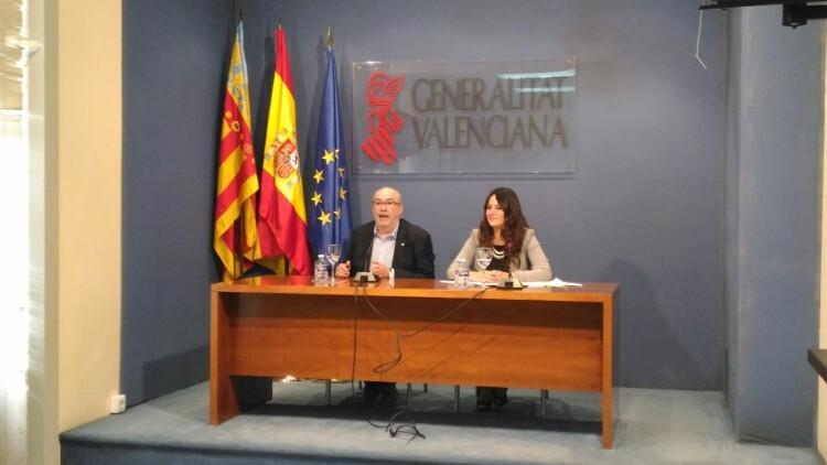 Codigo_de_buen_gobierno