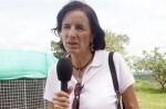 Colombia confirma que la periodista Salud Hernández-Mora está en poder del ELN.
