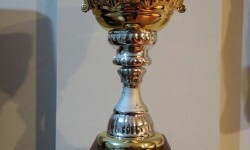Copa España de Esgrima Artistica (4)