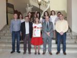 Departamento Intervención ISO 9001