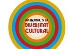 El Ayuntamiento organiza toda una serie de actividades para celebrar el Día de la Diversidad Cultural.