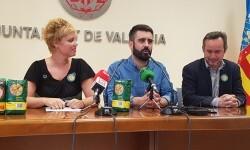 El Ayuntamiento y arroz La Fallera convoca a falleros y vecinos a la celebración comboi #paellaemoji el 3 de julio 20160525_122554 (4)
