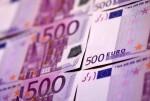 El Banco Central europeo dejará de emitir billetes de 500 euros a finales de 2018.