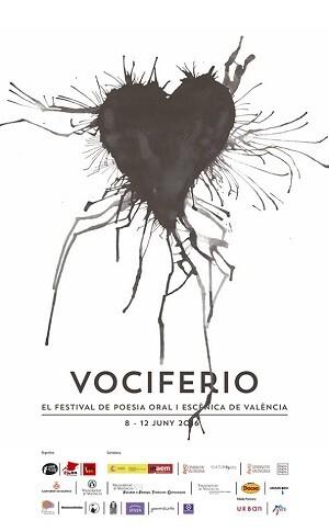 El Festival cumple su 5ª edición.