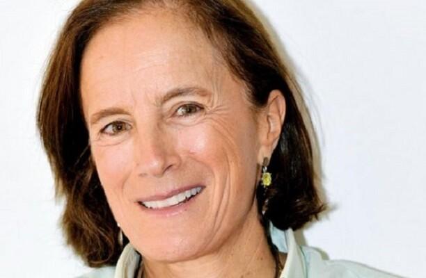 El Gobierno de Colombia ordena búsqueda de la periodista española Salud Hernández-Mora.
